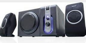 Speaker Simbadda Lengkap 2018 2019 lengkap daftar harga speaker aktif simbadda terbaru seputar harga harga dan
