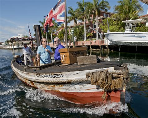 boat canvas key largo keys voices four keys cultural experiences you just can