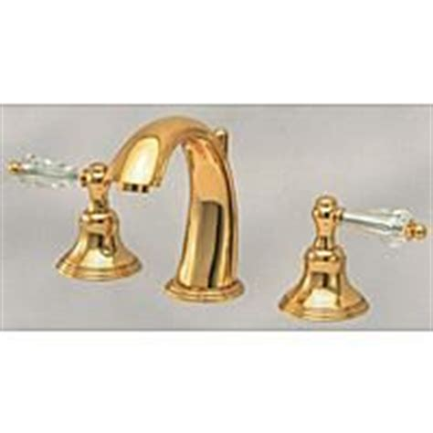 Andre Faucet by 1000 Images About Hardware On Antique Brass