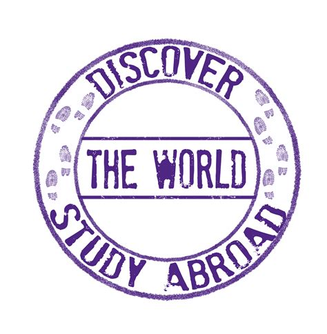 Study Guide For International Trade And The World Economy study abroad kansas state