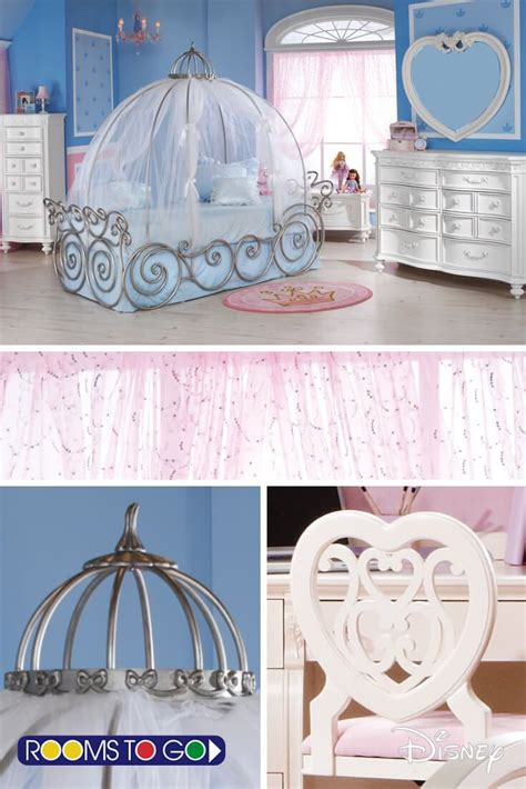 cinderella bed rooms to go 17 best baby jokes images on pinterest babies pics baby