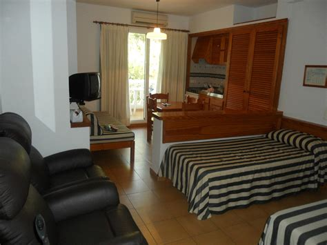 tripadvisor appartamenti arcos de formentera es pujols apartment reviews