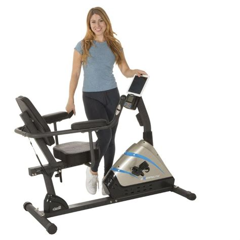 exercise bike after c section exerpeutic 2000 recumbent exercise bike 592870 at