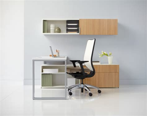 Contemporary Home Office Furniture Contemporary Office Chairs Home Office Contemporary With Contemporary Home Office Chair