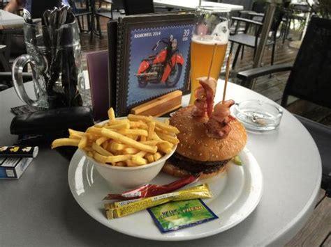 burger essen vorarlberg photo0 jpg bild werkstatt rankweil tripadvisor
