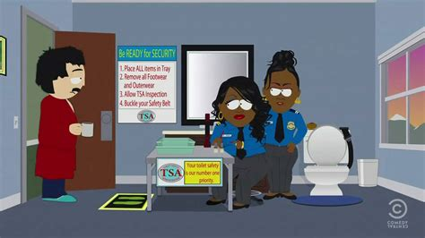 south park mom bathroom the south park watch reverse cowgirl cinematic