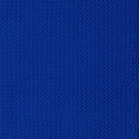 knit fabric telio pique knit royal discount designer