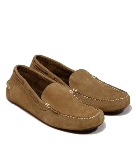 american eagle slippers mens mens suede loafers american eagle and suede loafers
