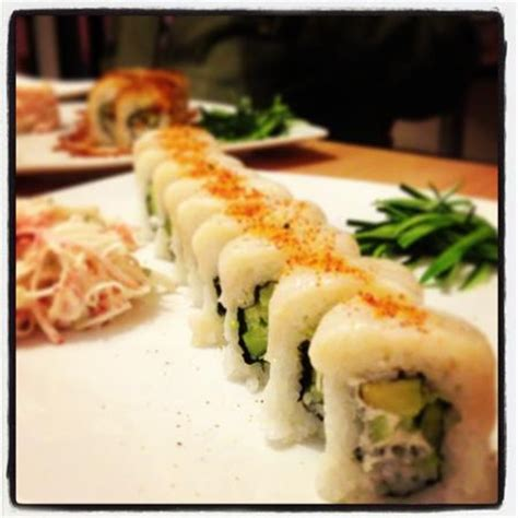 house of sushi house roll picture of sushi house los mochis tripadvisor