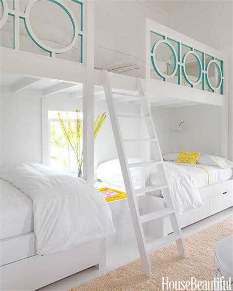 Beautiful Bunk Beds Cool Room Ideas Princess