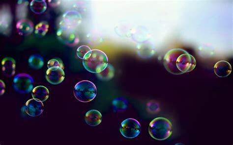free bubble wallpapers download pixelstalk net