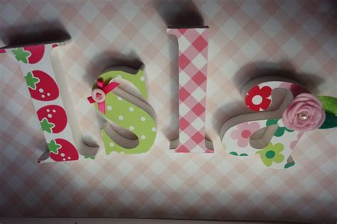 strawberry shortcake bedroom decor 17 best images about t r baby ideas on pinterest themed