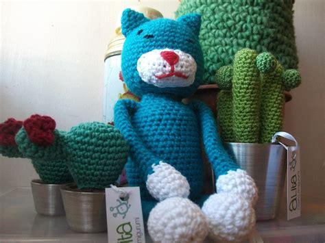 free pattern japanese crochet 2000 free amigurumi patterns cat pattern