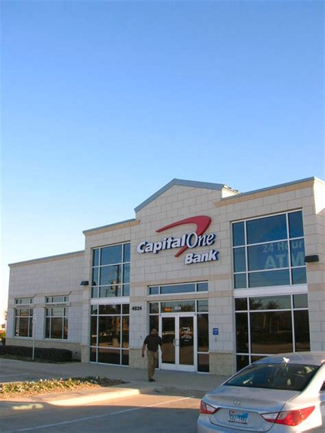 bank of capital one capital one bank closed in plano tx 75074 citysearch