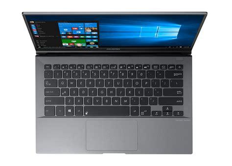 Asus Zenbook Pro Uhd Laptop Australia asus zenbook pro 14 78256 achetez au meilleur prix