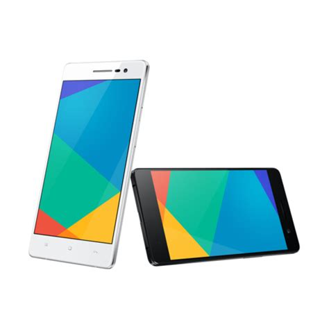 Oppo R3 Custom oppo r3 the world s thinnest 4g lte smartphone available