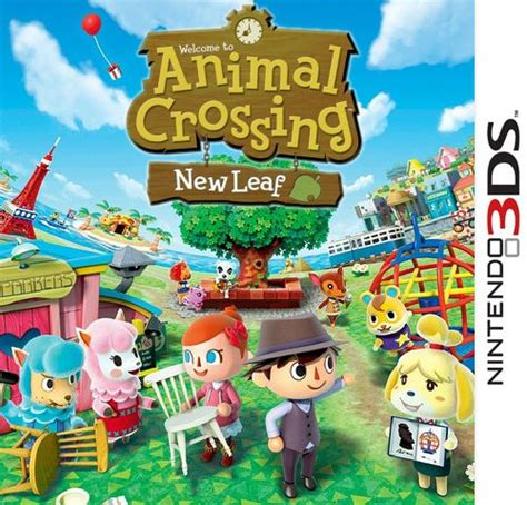 printable animal crossing new leaf guide make money bells in animal crossing new leaf