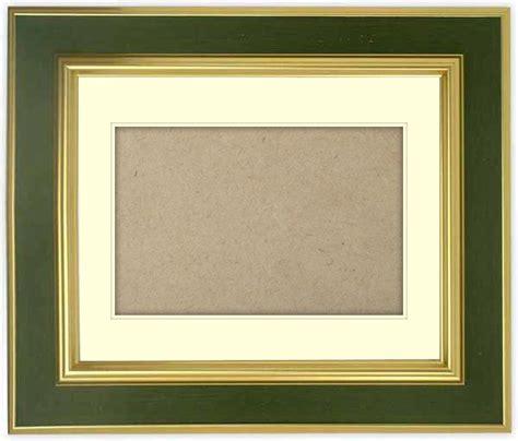 Frame Kacamata 9583 Box 楽天市場 塗装ムラ キズあり品 シャドーボックス額縁 9583 gグリーン インチサイズ 254 215 203mm 前面ガラス仕様 マット付き 空間深さ30ミリ 自社工房の額縁専門店ないとう