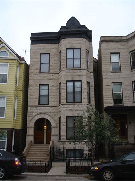 Apartments For Rent In Chicago Vacation Classic 3 Bedroom Greystone Homeaway Chicago