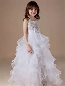 party dresses trends for kids