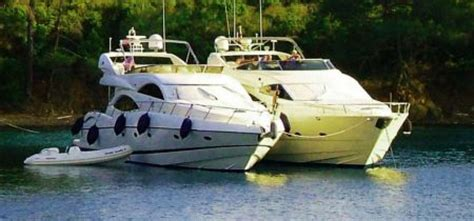 small boats for sale turkey yacht for sale turkey gulet and motor yachts for sale