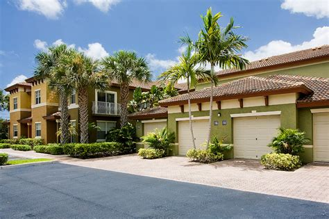1 Bedroom Apartments For Rent In Delray Fl by 1 Bedroom Apartments In Delray 28 Images Siena At