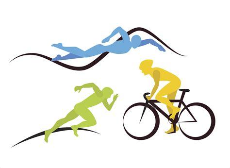 challenger sport leaderboard team relay triathlon challenge sport relief