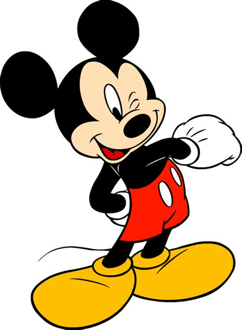 Mickey Mouse by Free Clipart Mickey Mouse Ears Studio Design Gallery Best Design