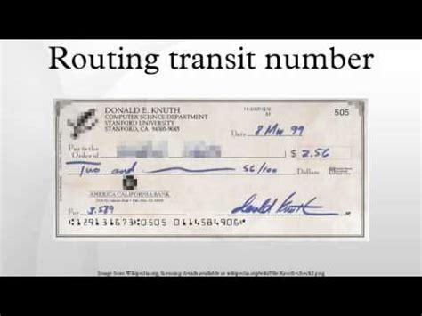 bank transit routing number check kiting doovi