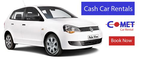 town car rental cash car hire cape town cash car rental