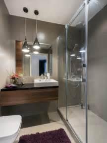 Bathroom Design San Diego Modern San Diego Bathroom Design Ideas Remodels Amp Photos