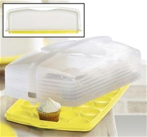 Tupperware Cake Taker Square 245 best tupperware images on