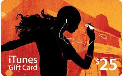 Itunes Gift Card Scratched Off Code - buy itunes gift card 25 usa scratch off code discounts and download