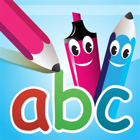 4 Letter Words Apple abc pocketphonics letter sounds writing words