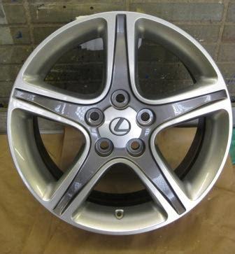 Felgen Selber Lackieren Ohne Reifen Abzuziehen by Felgen Selber Lackieren Am Besten Wie Felgen Reifen
