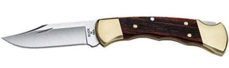 navy boatswain s knife buck knives the boatswain s mate store