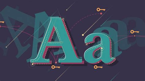 motion 5 typography motion typography from scratch udemy