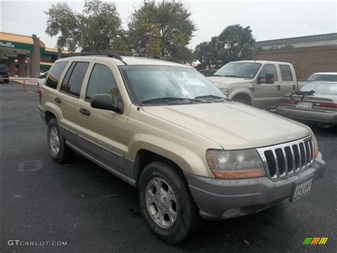 2000 chagne pearlcoat jeep grand laredo 72397690 gtcarlot car color galleries