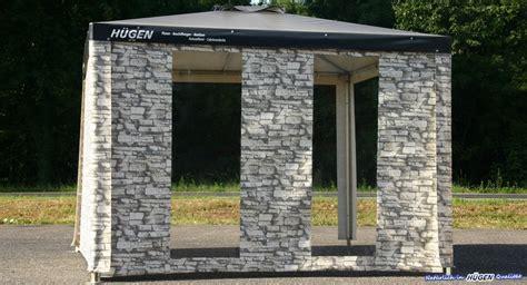 pavillon stoff pavillons