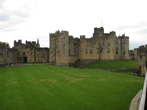 most beautiful english castles beautiful castles from around the world alux com