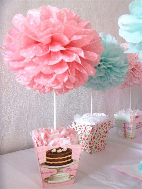 17 Mejores Ideas Sobre Decoracion Baby Shower Varon En Decoracion Bautismo Varon 104 Centros De Mesa Para Bautizo De Ni 241 A Bonitos Y Originales
