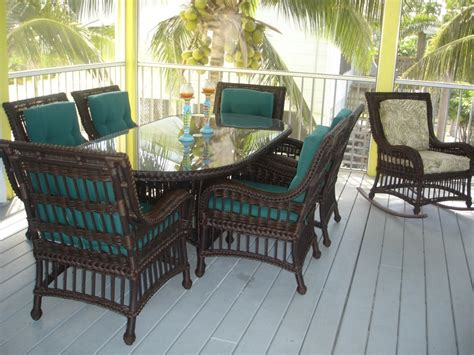 vacation home decorating ideas patio dining florida keys vacation home decorating ideas