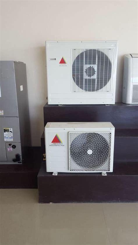 mini split air conditioner  btu