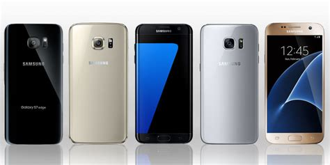 samsung smartphone alltoabout the all in one information site in
