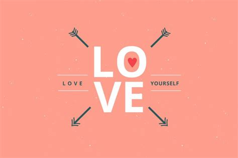 tgis valentines day why you need to yourself more and how to do it