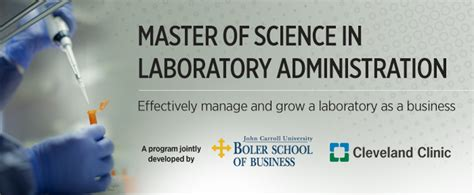 Master Of Science In Management Or Mba by Master Of Science In Administration Programs Free