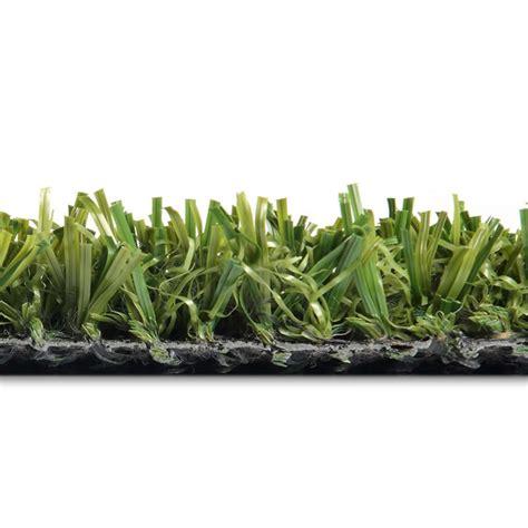prato artificiale per giardino prato sintetico per giardino transitabile city