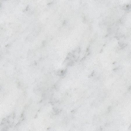 seamless marble pattern white marble background seamless background image