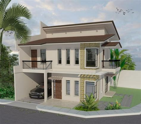 apartment house design in the philippines modern house design photos philippines