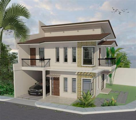 house design gallery philippines modern house design photos philippines